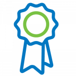 icona_qualità